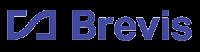 brevis_logo